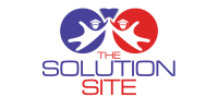 The Solution Site